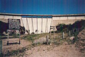 paredon 1987