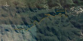 cascada-los-hornillos-mapa